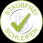 Parkett abschleifen Köln staubfrei