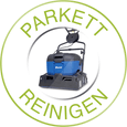 Parkett reinigen Köln Parkettleger