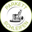 Parkett abschleifen Köln Parkettleger