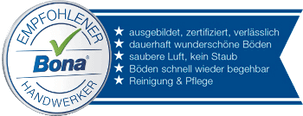 Parkett abschleifen in Köln Parkettleger
